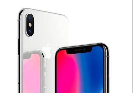 Apple: Τα iPhones δεν «κρυφακούν» τους χρήστες τους