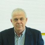 Σπηλιώτης: Οι συνενώσεις θα επηρεάσουν και το ΤΕΙ Θεσσαλίας