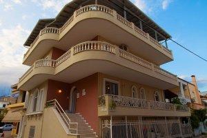 Πώληση μονοκατοικίας στη Νεάπολη – Open House