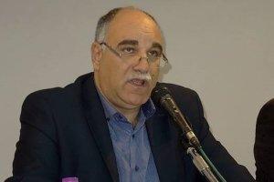 Ροντούλης: Ο εμπαιγμός των ροδακινοπαραγωγών συνεχίζεται…