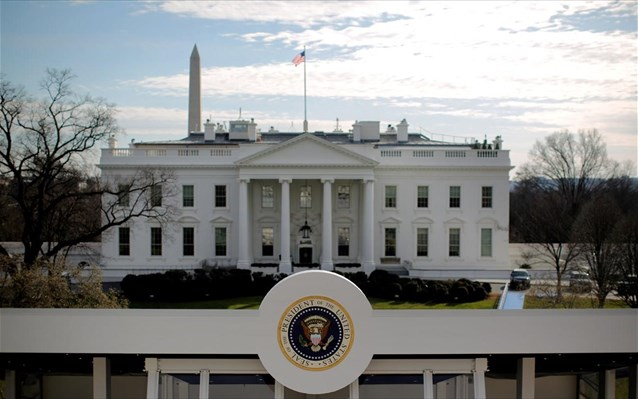 ΗΠΑ: Σχεδιάζουν νέες κυρώσεις σε βάρος της Ρωσίας