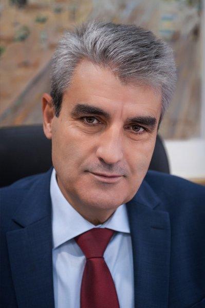 Δημητρης Αδαμ