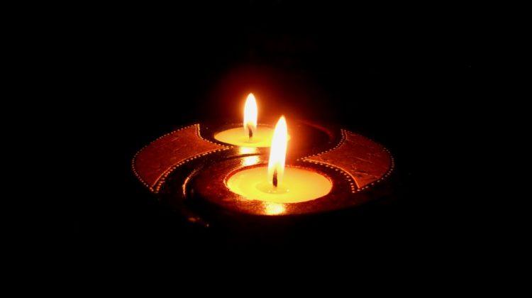Θλίψη στην Αγριά για τον ξαφνικό θάνατο 42χρονου