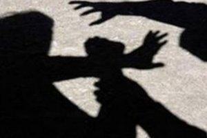 Τύρναβος: Γυναίκα κατήγγειλε απόπειρα βιασμού