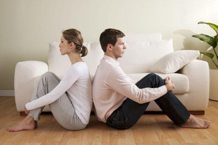 Τα 10 επαγγέλματα που οδηγούν σε… διαζύγιο