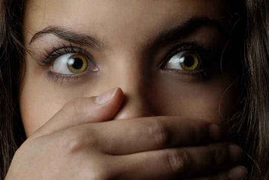 Ελεύθερος ο νεαρός που κατηγορείται για υπόθεση βιασμού
