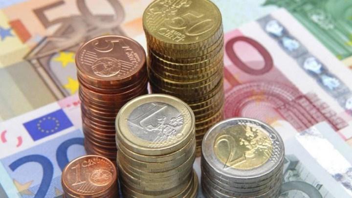 Ξεκινούν οι μικροπιστώσεις για δάνεια ως 25.000 ευρώ