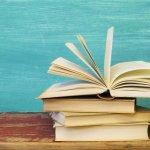 Παρουσίαση βιβλίου από τον Ροταριανό Όμιλο Ανατολικής Λάρισας