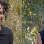 Survival: Στο νοσοκομείο ο Μπατίστα – Λιποθύμησε και ο Μανίκας