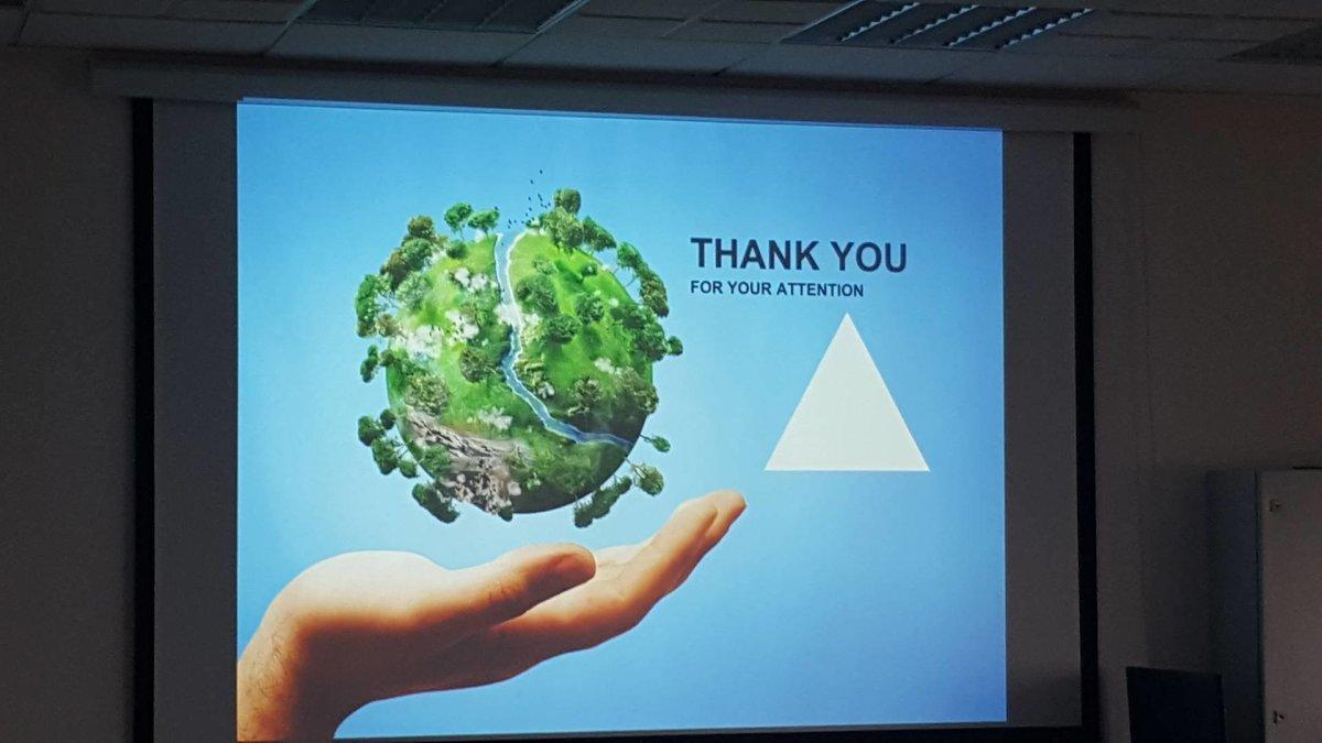 Ολοκληρώθηκε με επιτυχία η πρώτη συνάντηση για την εξοικονόμηση νερού-ενέργειας στη Λάρισα