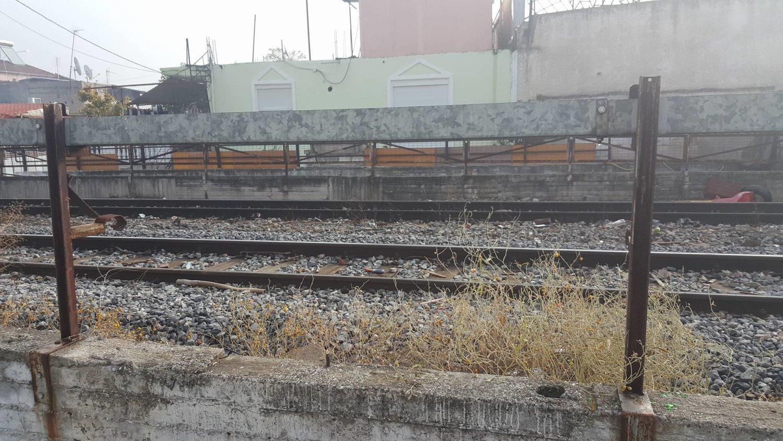 τρένο 2