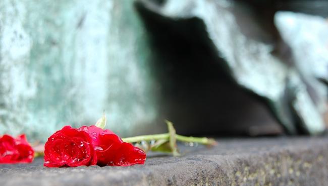 Λάρισα: Απεβίωσε 58χρονος