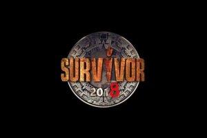 Αυτό θα είναι το Survivor 2 – Αλλάζουν όλα