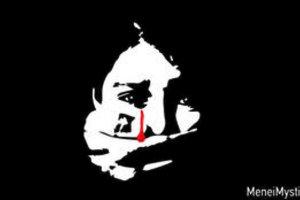Πανελλαδική εκστρατεία ενάντια στη σεξουαλική κακοποίηση των παιδιών
