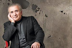 Λαζόπουλος: «Θα έκανα Μικρούς Μήτσους Πολάκη, Φίλη και Κατρούγκαλο»