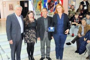 Πρόγραμμα Erasmus+ΚΑ2 από το Γυμνάσιο Πλατυκάμπου