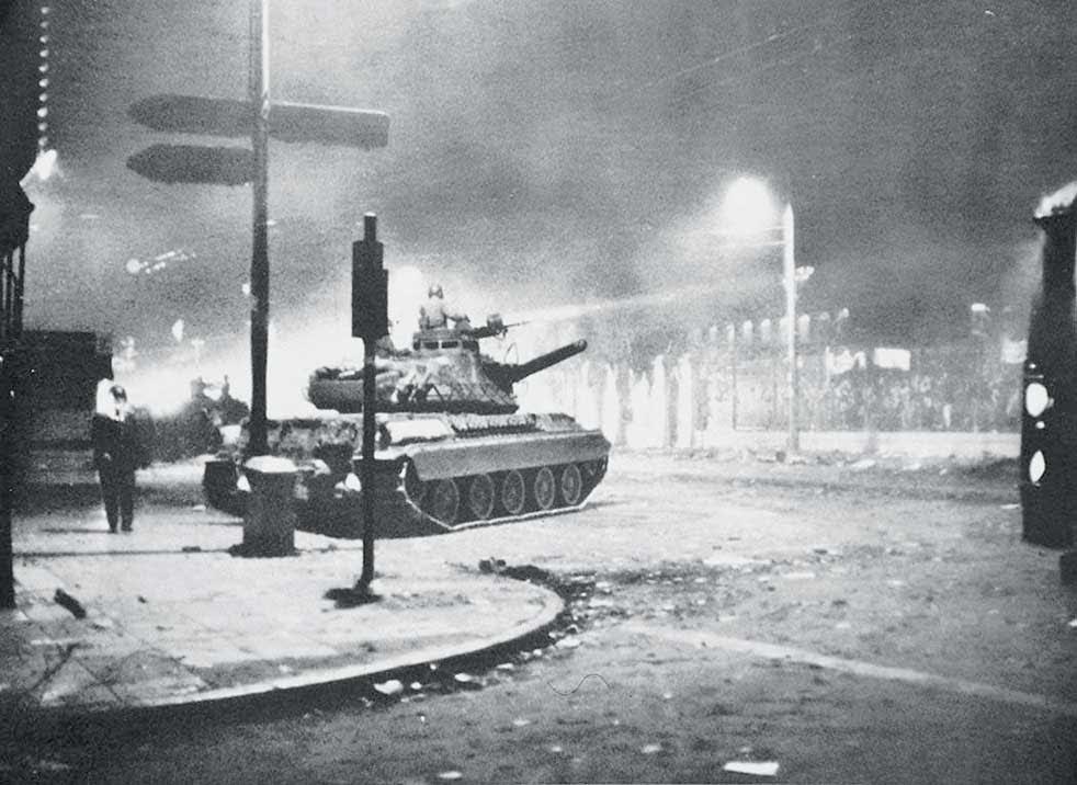 ΠΟΛΥΤΕΧΝΕΙΟ-1974 (3)
