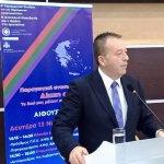 Ανοιχτή σύσκεψη για τα προβλήματα της επαρχίας Αγιάς