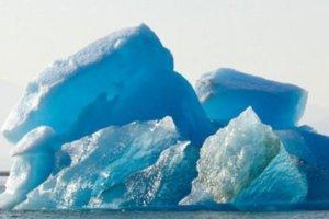 Οι μεγάλες πόλεις που κινδυνεύουν από το λιώσιμο των πάγων