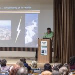 Με επιτυχία η δημόσια συζήτηση για τον Αχελώο στη Λάρισα