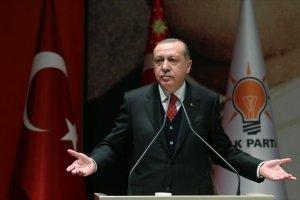 Προς capital control η Τουρκία;