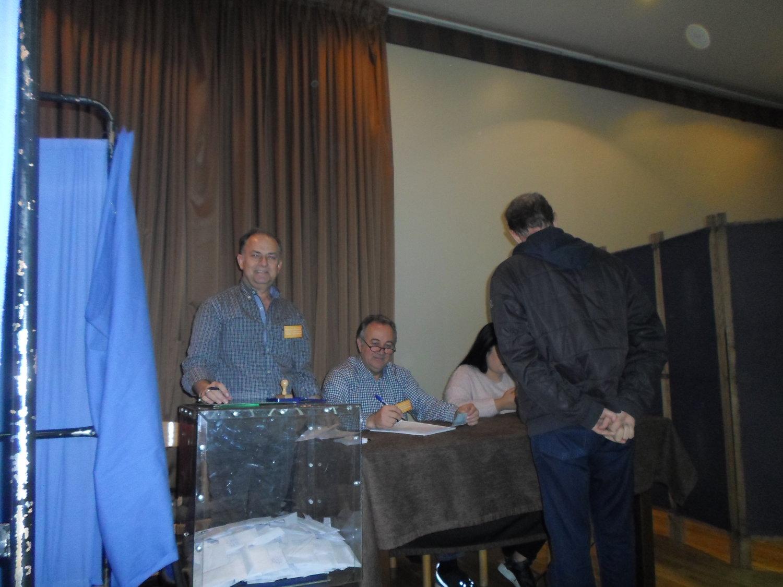 κεντροαριστερα εκλογες (1)