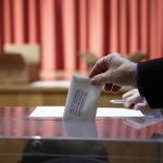 Κεντροαριστερά: Τι ψήφισαν στο Δ. Ελασσόνας