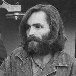 Απεβίωσε ο κατά συρροή δολοφόνος Τσαρλς Μάνσον