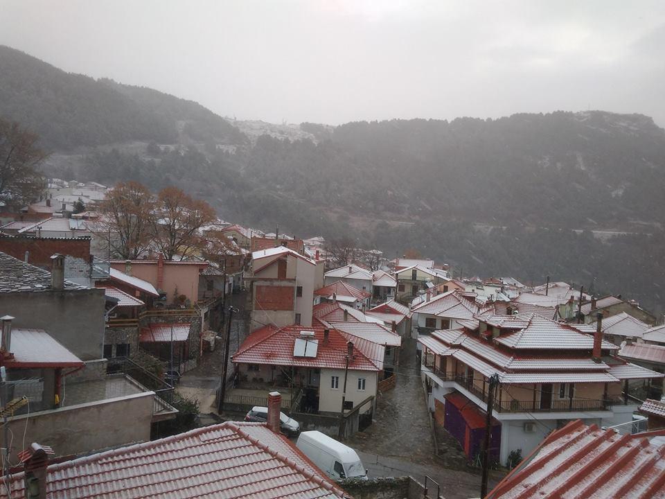 Λιβαδι χιονι (1)