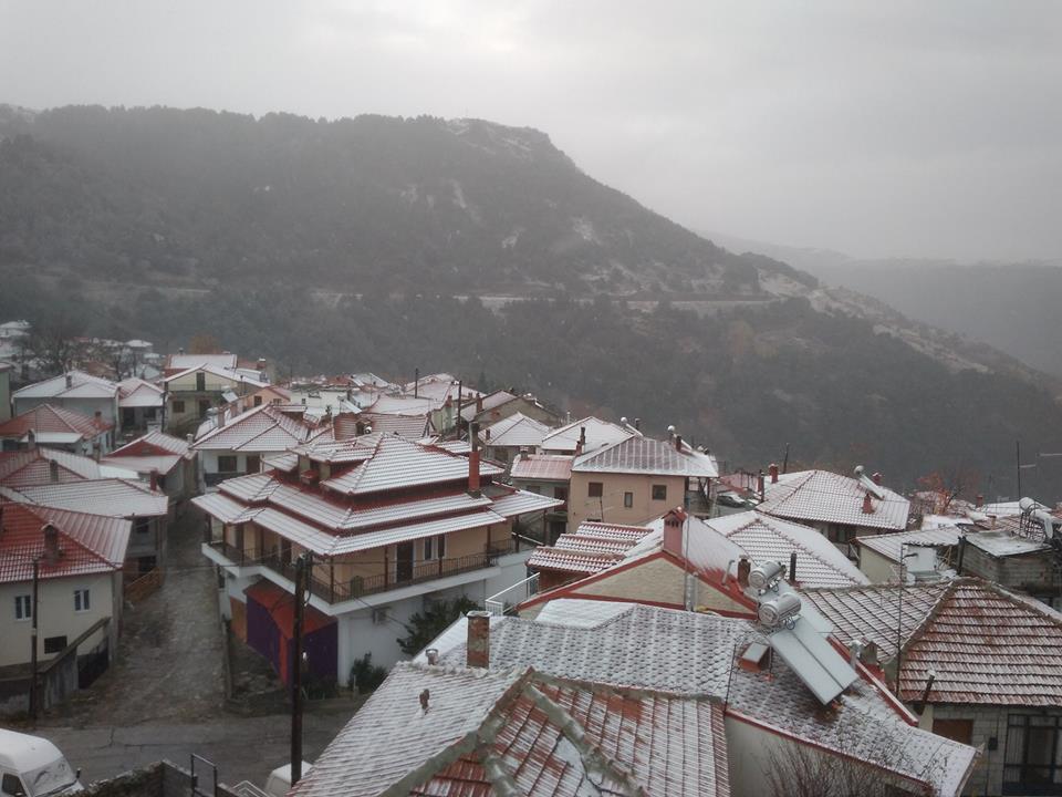 Λιβαδι χιονι (2)