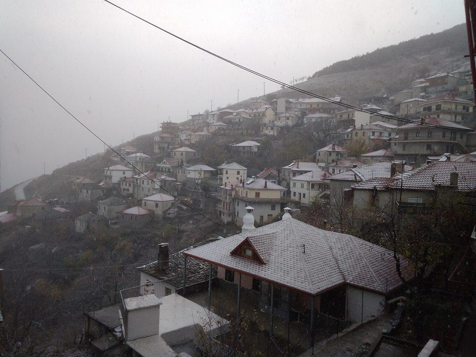 Λιβαδι χιονι (3)