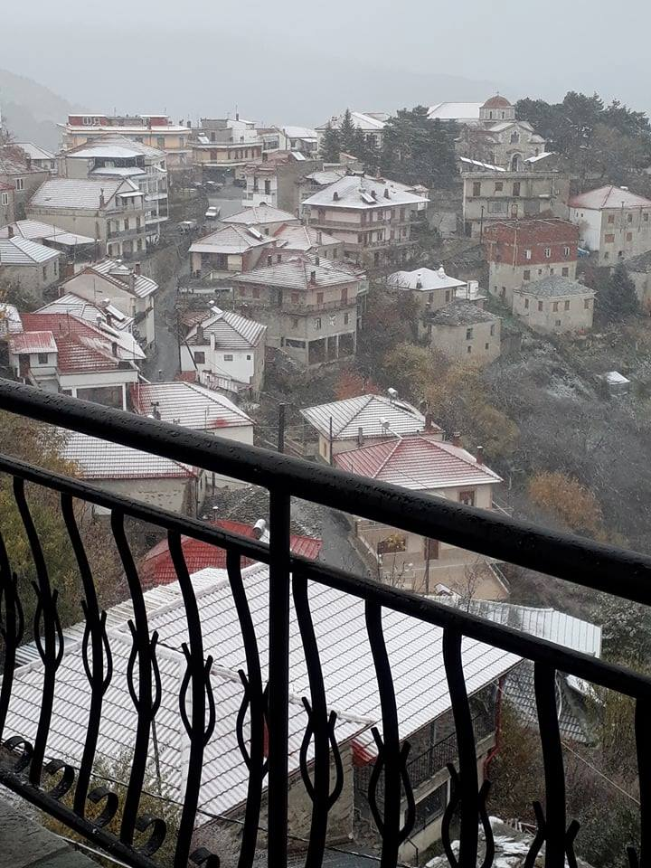 Λιβαδι χιονι (4)