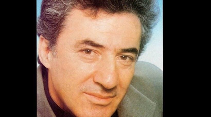 Θλίψη στον καλλιτεχνικό χώρο – Έφυγε από τη ζωή γνωστός ηθοποιός