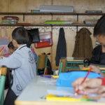 Προσλήψεις 54 εκπαιδευτικών, κλάδου ΠΕ02 (ONOMATA)