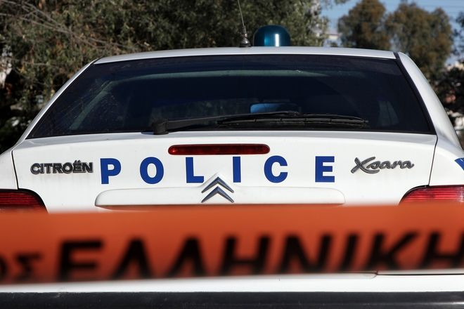 Ιωάννινα: Έκρηξη σε μονοκατοικία – Σοβαρά τραυματίστηκε 66χρονος