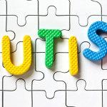 Αυτισμός & Πρόγραμμα ABA (Εφαρμοσμένη Ανάλυση Συμπεριφοράς)