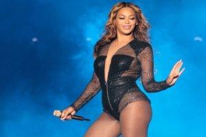 Μπιγιονσέ: Η καλύτερα αμειβόμενη στη μουσική βιομηχανία