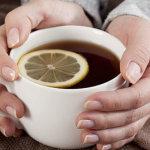 Χειμερινά ροφήματα: Ποια είναι τα οφέλη της κατανάλωσής τους