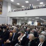 Εκδήλωση του Συλλόγου Πολυτέκνων