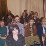 Ανακοινώθηκε το πρόγραμμα του φεστιβάλ «Μουσικότροπο»
