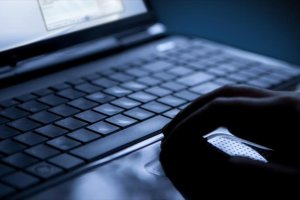 Ενημερωμένοι ψηφιακοί χρήστες για ένα καλύτερο διαδίκτυο