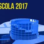 Μαθητικός διαγωνισμός «EUROSCOLA 2017» στη Λάρισα