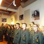 Στα Τρίκαλα στα δυο στενά… καλωσορίζουν τους πρωτοετείς φοιτητές