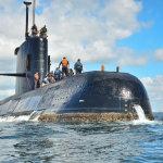 Αργεντινή: Έσβησαν οι ελπίδες για τους 44 ναυτικούς του υποβρυχίου