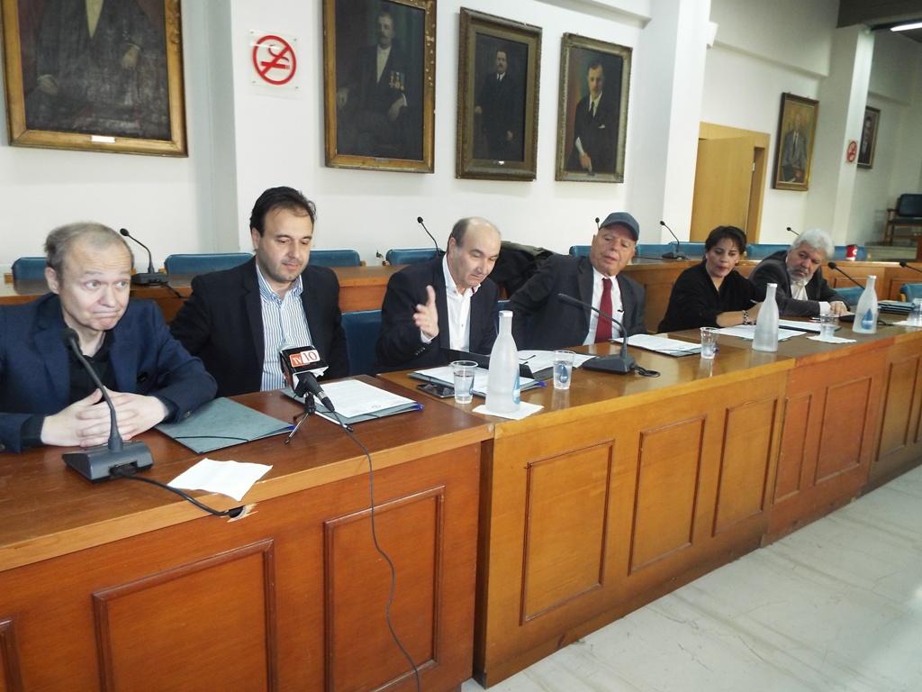 Δράσεις υπέρ ΑμεΑ από τον Δήμο Τρικκαίων
