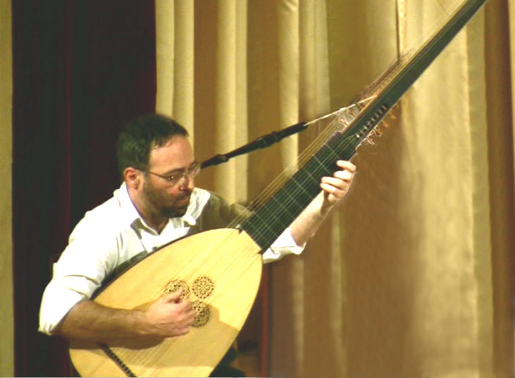 Theorbo2(1)