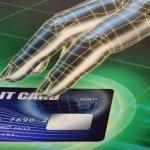 Προσοχή: Μεγάλη διαδικτυακή απάτη με παραπλανητικά μηνύματα για δωροεπιταγές σούπερ μάρκετ