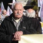 Συνταξιούχοι: Μας φτωχοποιούν