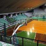 Νέο πρόγραμμα του ΕΣΠΑ για την ενεργειακή αναβάθμιση αθλητικών εγκαταστάσεων