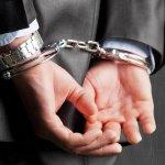 20 χρόνια φυλακή σε ασφαλιστή- Είχε «δαγκώσει»  Λαρισαίους